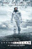 Subtitrare Interstellar (2014)