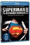 subtitrare Superman II