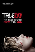 Subtitrare True Blood (2008)