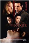 Subtitrare The Lodger (2009)