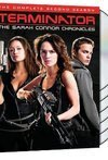 Subtitrare Terminator: The Sarah Connor Chronicles Sezonul 2 (2008)