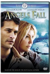 Subtitrare Angels Fall (2007)