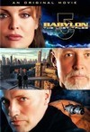 Subtitrare Babylon 5: The Lost Tales (2007) (V)