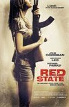 Subtitrare Red State (2011)