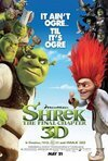 Subtitrare Shrek Forever After (2010)