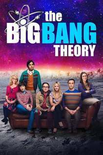 Subtitrare The Big Bang Theory - Sezonul 7 (2013)