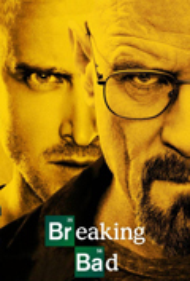 subtitrare Breaking Bad - Sezonul 4