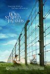 Subtitrare The Boy in the Striped Pyjamas (2008)