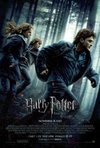 subtitrare Harry Potter and the Deathly Hallows: Part 1