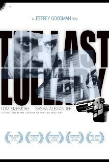 Subtitrare The Last Lullaby (2008)