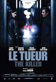 Subtitrare The Killer (Le tueur) (2007)