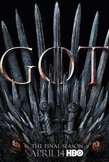 subtitrare Game of Thrones - Sezonul 7