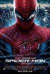 subtitrare The Amazing Spider-Man