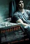 subtitrare Pathology