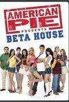 subtitrare American Pie Presents: Beta House