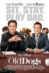 Subtitrare Old Dogs (2009)