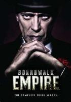 Subtitrare Boardwalk Empire - Sezonul 5 (2014)