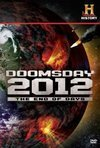 Subtitrare Decoding the Past: Doomsday 2012 - The End of Days (2007) (TV)