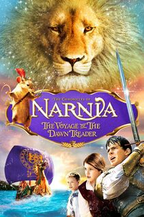 subtitrare The Chronicles of Narnia: The Voyage of the Dawn Treader