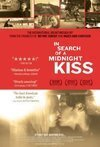 subtitrare In Search of a Midnight Kiss