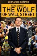 Subtitrare The Wolf of Wall Street (2013)