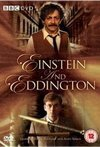 Subtitrare Einstein and Eddington (2008) (TV)
