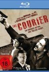 Subtitrare The Courier (2011)