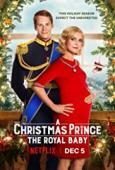 Subtitrare A Christmas Prince: The Royal Baby  (2019)