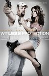 Subtitrare Witless Protection (2008)