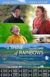 Subtitrare A Shine of Rainbows (2009)