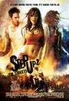 subtitrare Step Up 2: The Streets