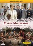 subtitrare Maria Montessori: una vita per i bambini