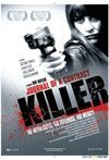 Subtitrare Journal of a Contract Killer (2008)