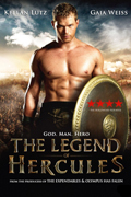 Subtitrare The Legend of Hercules (2014)