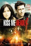 Subtitrare Kiss Me Deadly (2008) (TV)