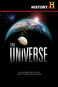 Subtitrare History Channel - The Universe - Sezonul 5 (2010)