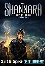subtitrare The Shannara Chronicles - Sezonul 1