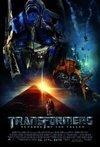 subtitrare Transformers: Revenge of the Fallen