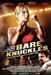 subtitrare Bare Knuckles