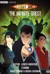 Subtitrare Doctor Who: The Infinite Quest (2007)