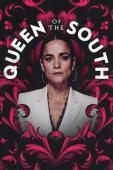 Subtitrare Queen of the South - Sezonul 1 (2016)