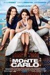 subtitrare Monte Carlo