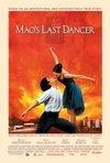 subtitrare Mao's Last Dancer