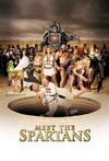 Subtitrare Meet the Spartans (2008)