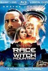 Subtitrare Race to Witch Mountain (2009)