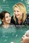 Subtitrare My Sister's Keeper (2009)