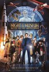 Subtitrare Night at the Museum: Battle of the Smithsonian (2009)