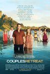 subtitrare Couples Retreat