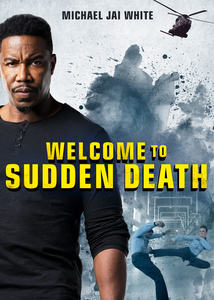 Subtitrare Welcome to Sudden Death (2020)
