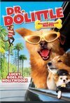 subtitrare Dr. Dolittle: A Tinsel Town Tail